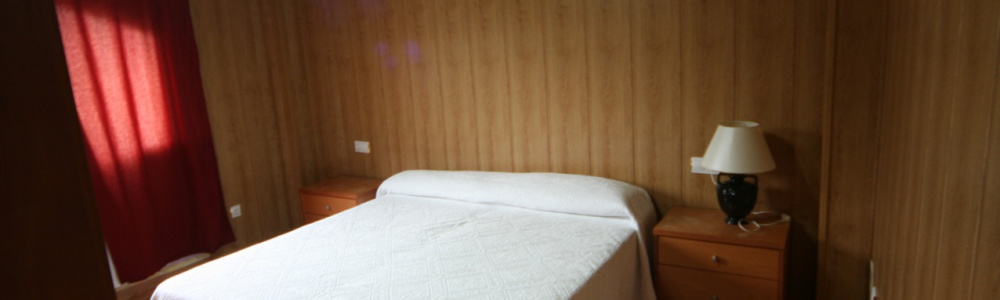 Suite4_habitacio