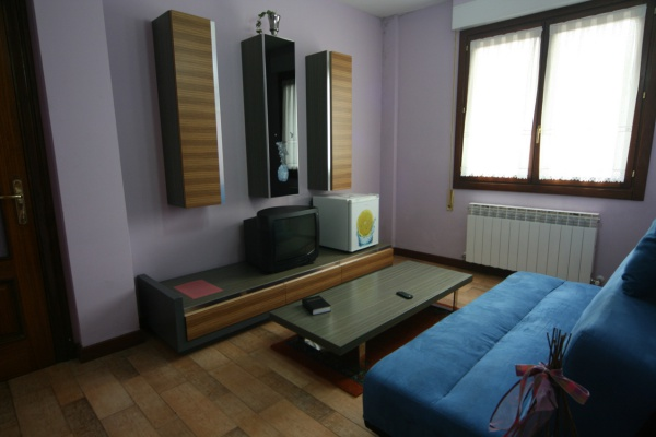 Suite4_salon