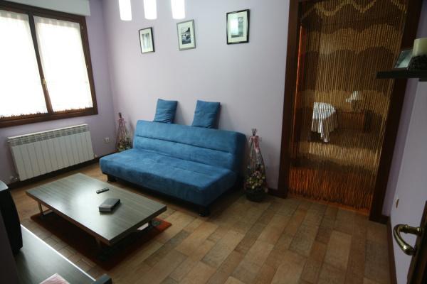 Suite4_salon2