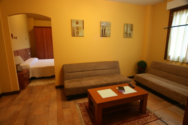 Suite5_salon