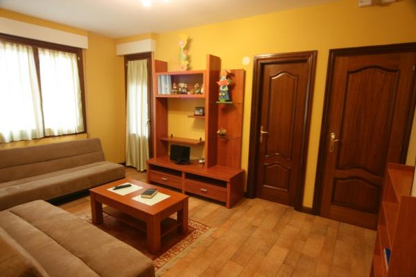 Suite5_salon2