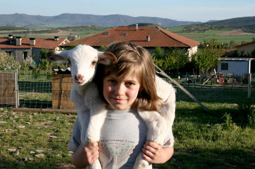 la-granja-escuela-3